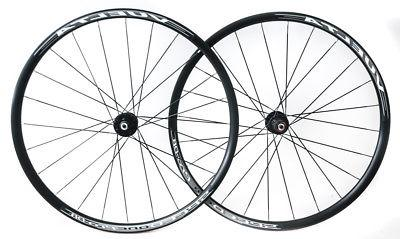 speed one pro db disc 700c road