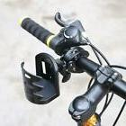 MagiDeal Sport Water Bottle Holder Rack Cage for MTB Bicycle