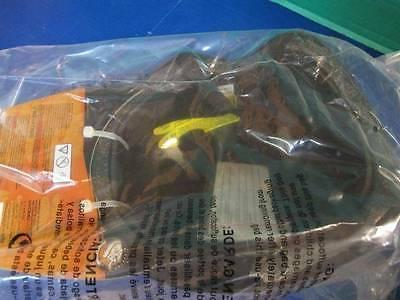 MONGOOSE 04MG758952 BIKE SAFETY HELMET GIRLS