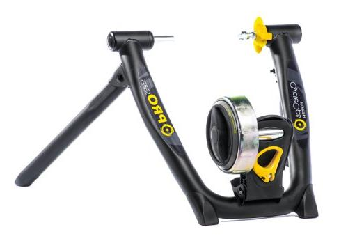 CycleOps Super Cycling Pro