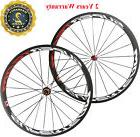 Superteam 38mm  R36 Carbon Wheels Road Bike Wheelset Bicycle