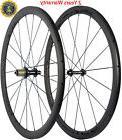 superteam 38mm tubular road bike wheelset r13