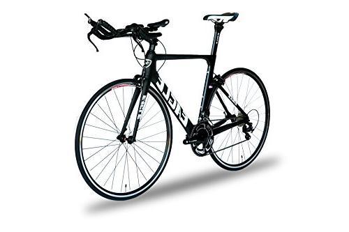t series carbon fiber triathlon