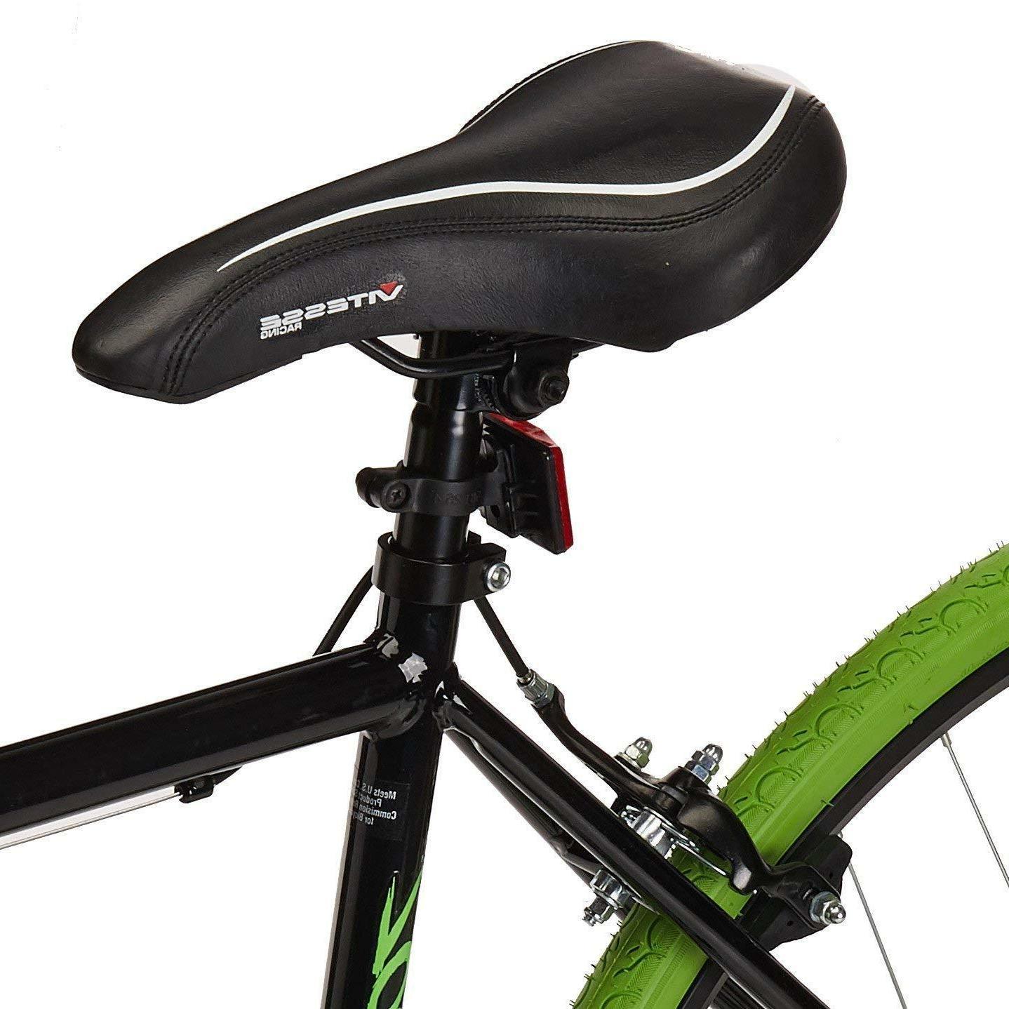 Takara Single Road Bike