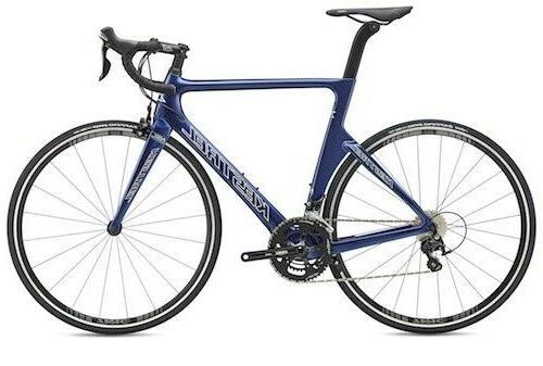 Kestrel Talon X Shimano 105 Bike Mens