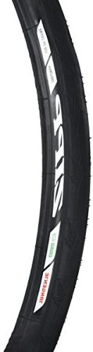 Zipp Tangente Course R28 Tire - Clincher Black, 700c x 28mm
