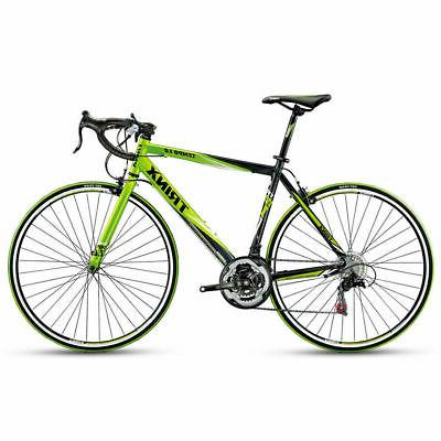 Trinx Bike 21 Speed Racing NEW