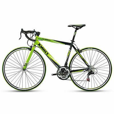 Trinx Bike 21 Speed Racing NE