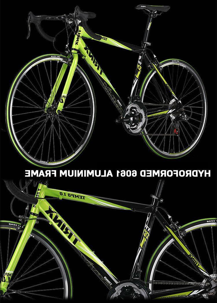 Trinx Bike Racing NE