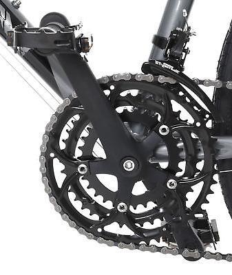 Vilano 2.0 Road Bike Shimano
