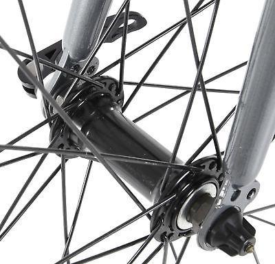 Vilano TUONO Road Bike Shimano