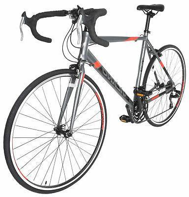 tuono 2 0 aluminum road bike 21