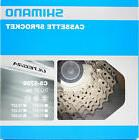 Shimano Ultegra CS-6700 10-Speed Bicycle Road Bike Cassette