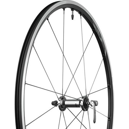 element carbon disc wheel