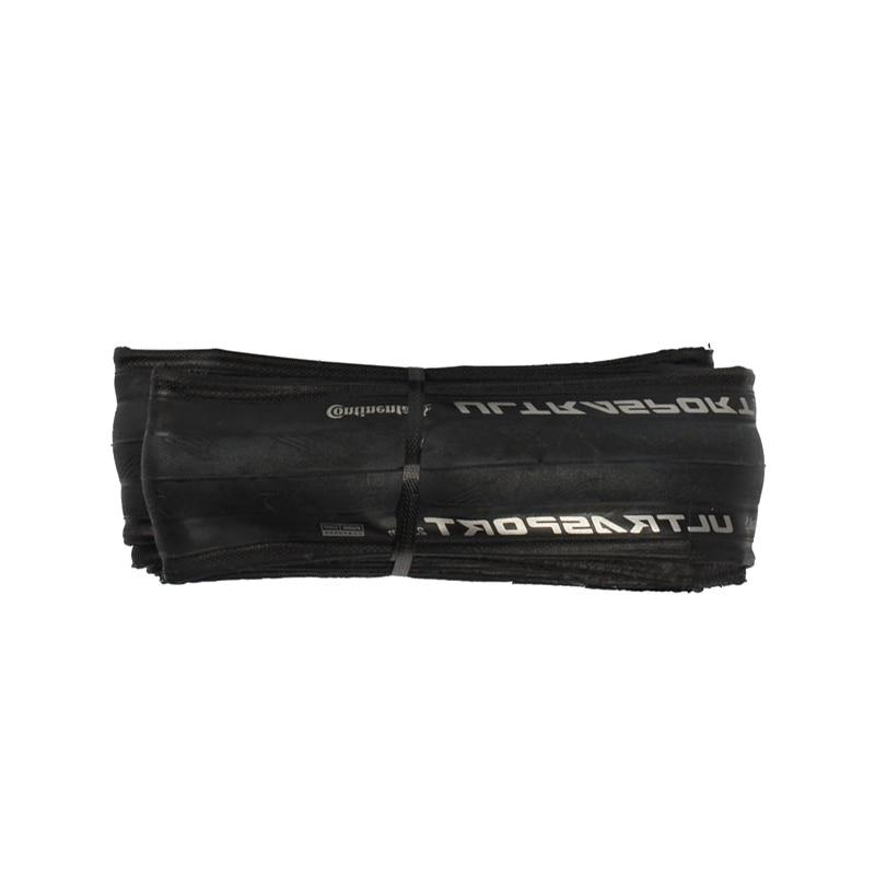 Continental Ultra & Sport 700 23c 25c Bicycle <font><b>Tires</b></font> <font><b>Tire</b></font>
