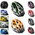 Unisex Adult Road Bike Bicycle Cycling Carbon Safety Helmet