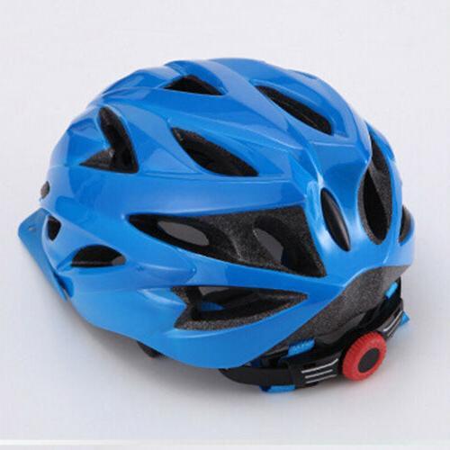 USA Adult Helmet Women Men Mountain Bike Helmet Breathable
