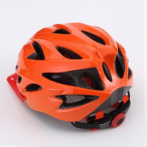 USA Adult Helmet Men Road Bike Helmet Helmet