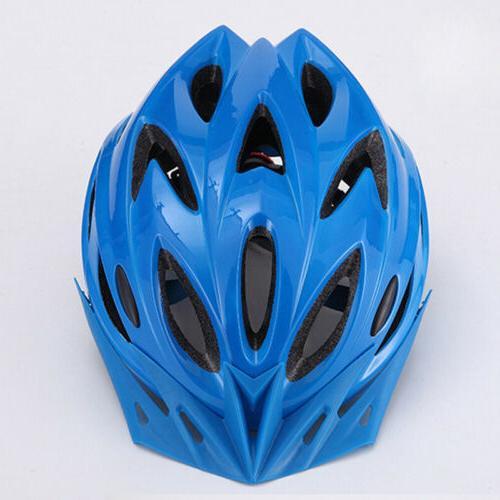 USA Helmet Men Mountain Bike Helmet Breathable Helmet