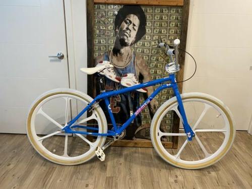 """VEETIRE 2.10"""" BICYCLE TIRE"""