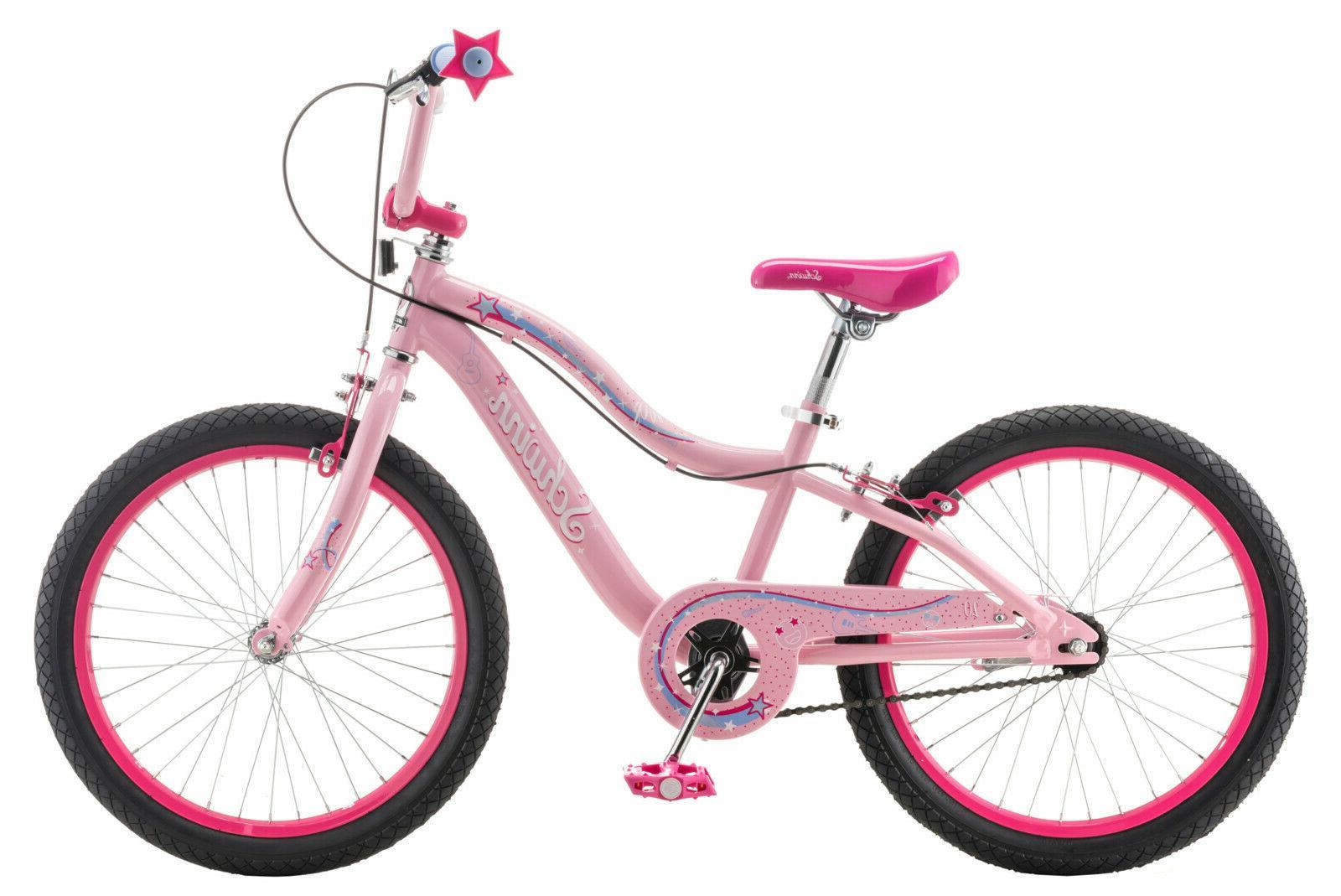 Schwinn Bike, 20-inch