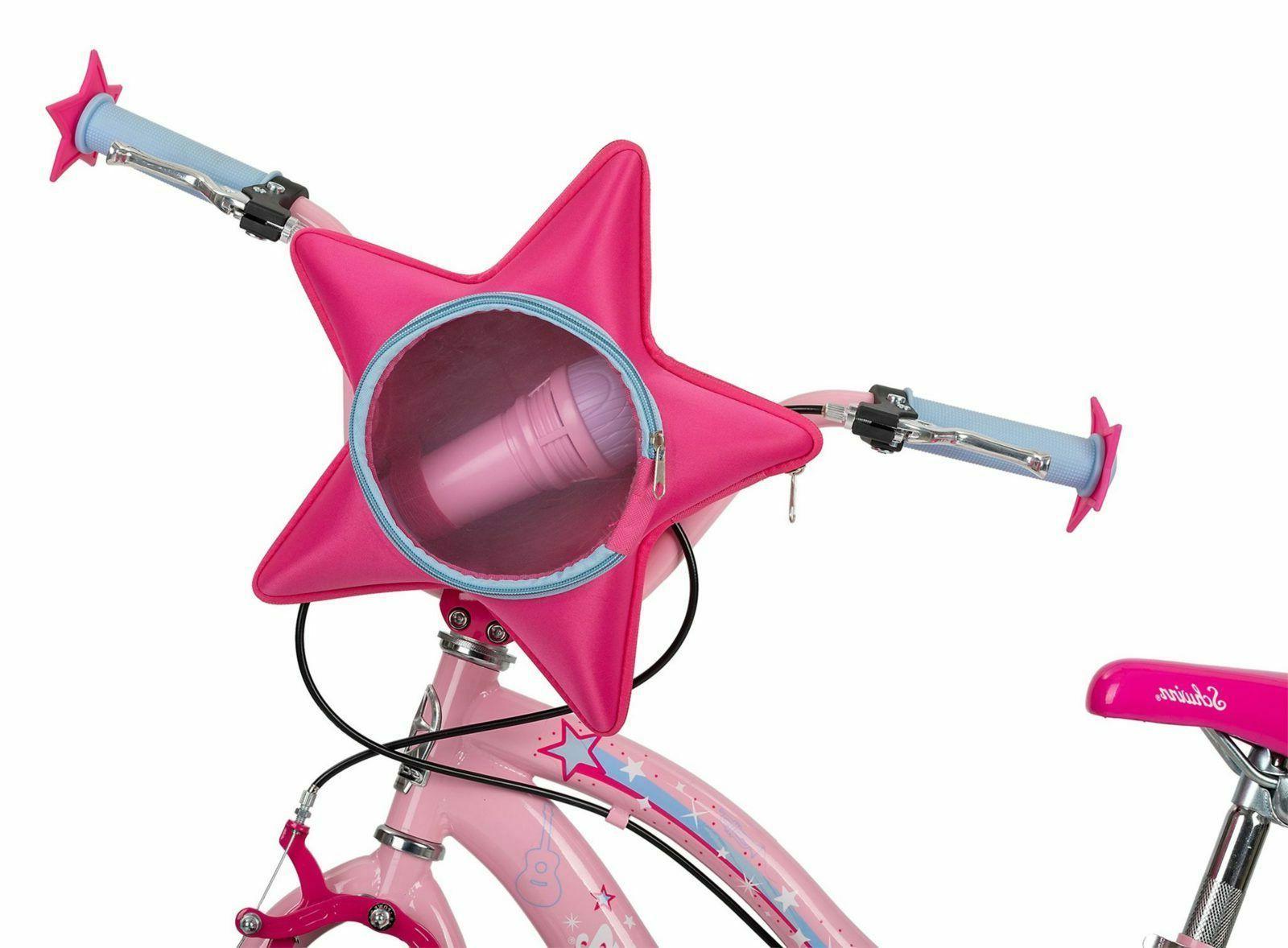 Schwinn #VIP Bike, 20-inch wheels, speed,