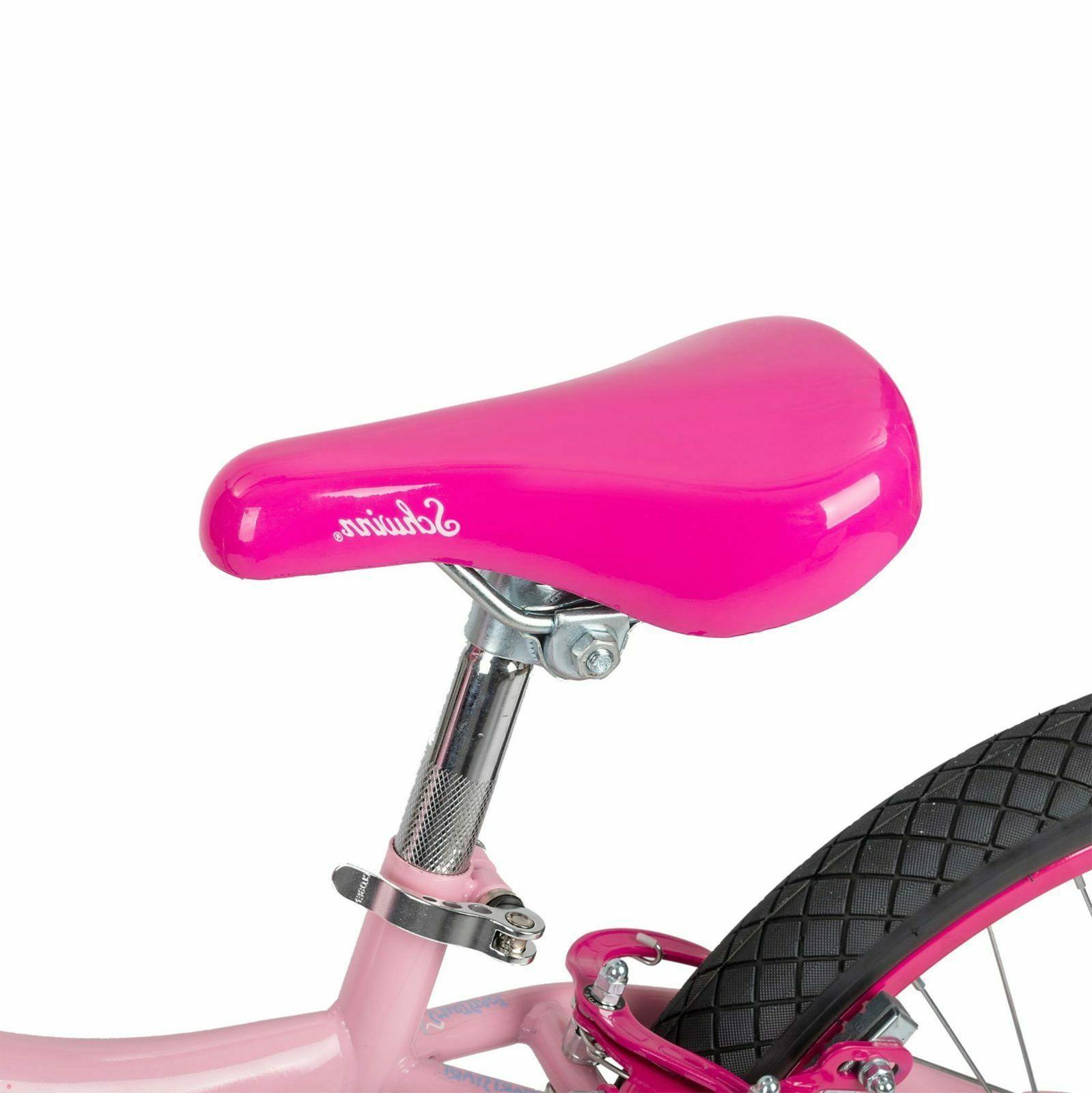 Schwinn Bike, wheels, speed,