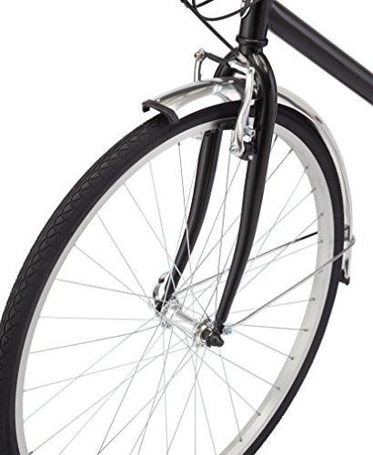 Schwinn Wayfarer Hybrid Wheel