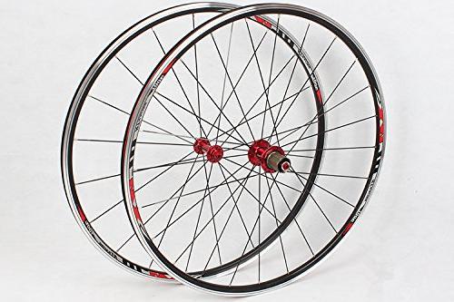 whool 17 road bike ultra