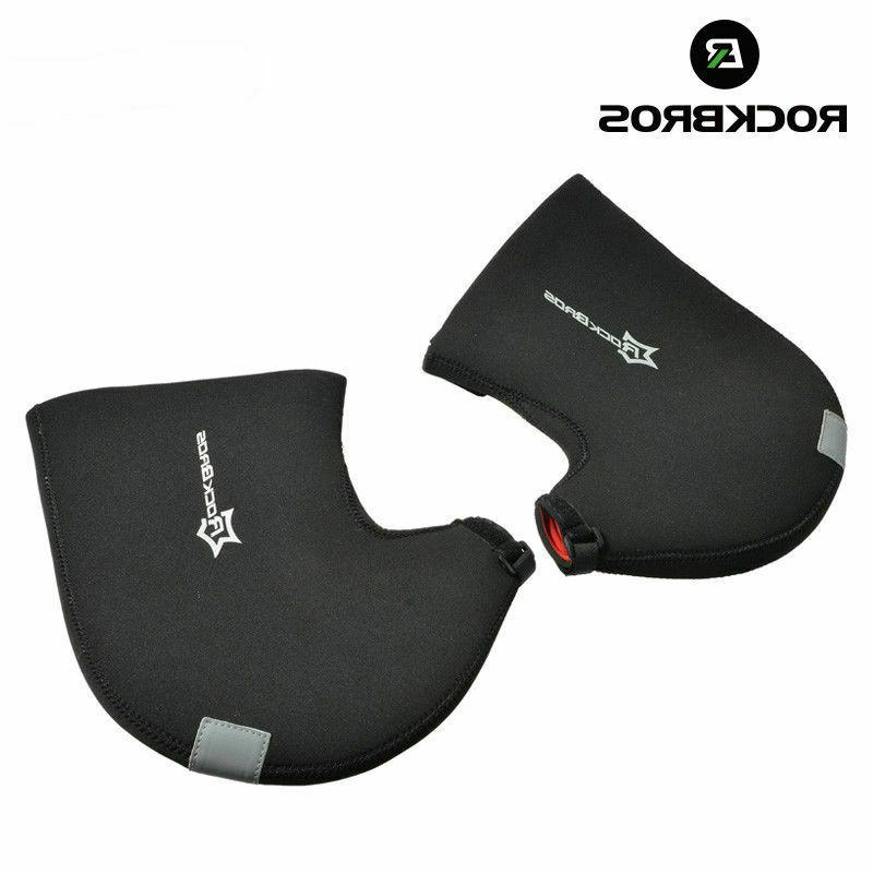 RockBros Road Cycling Hand Warmers
