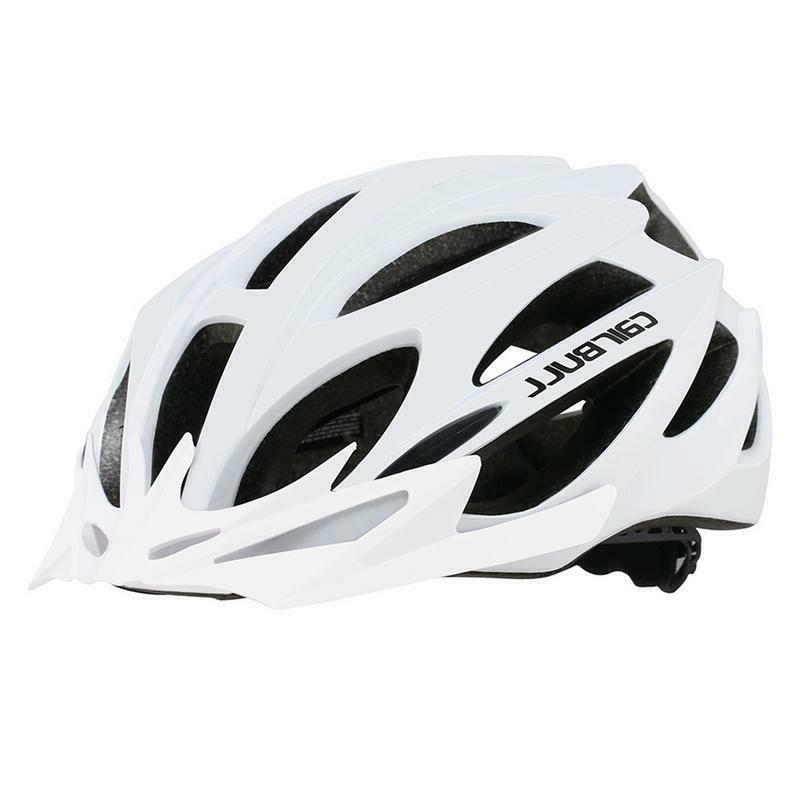 CAIRBULL X-Tracer Mountain Shaped Cycling Helmets
