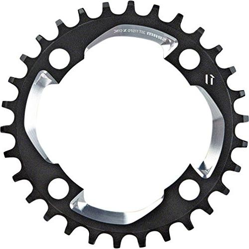 x01 94bcd chain ring