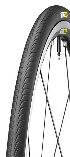 Mavic Yksion Pro Grip Link Clincher Road Bicycle Tire