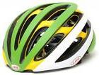 Bell Z20 MIPS Men Road Mtn Gravel Touring Bike Helmet Large