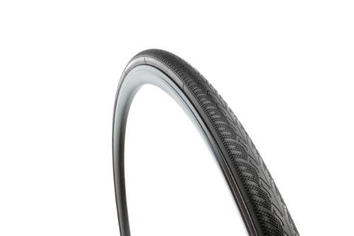 Vittoria Zaffiro Pro III Road Clincher Tire