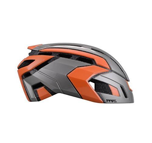 zappi bike cycling helmet