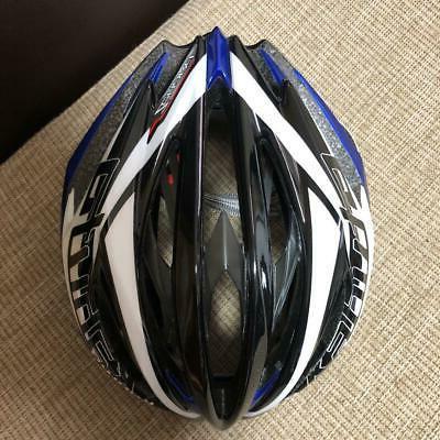 KABUTO Helmet XS/Size Bicycle BMX Excellent