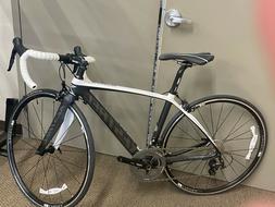 Kestrel Legend carbon road bike