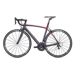 Kestrel Legend Shimano 105 Road Bike, XX-Large/62 cm, Satin