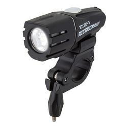 LIGHT CYGO STREAK 450 USB