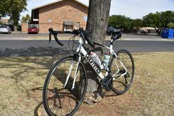 Lightly Used  Tommaso Imola 56cm Road Bike