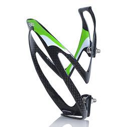 ThinkTop Lightweight Full Carbon Fiber Bike Light Drink Wate