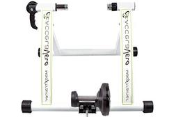 AccelaVelo Mag-X Indoor Magnetic Bike Trainer - Constant Mag