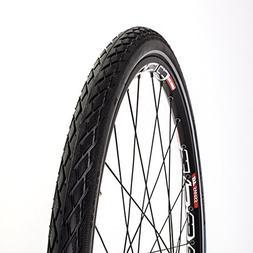 Schwalbe Marathon HS 368 Road Bike Tire