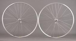 Mavic Open Sport Road Bike Wheelset Wheels Hub fits CAMPAGNO