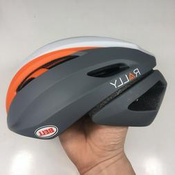 Medium Bell Z20 Aero Rally Cycling MIPS Road Bike Helmet Siz