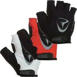 Pinarello Men's Corsa Road Bike Cycling Gloves