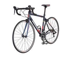 MENS FAST ROAD BIKE 😍 😱 18 SPEED SCHWINN BOYS BICYCLE
