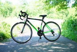 mens road bike best bicycle 700c 21