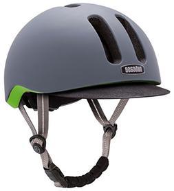 Nutcase Metroride Commuter Bike Helmet